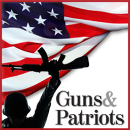 Guns and Patriots